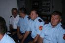 posjeta njemackoj 2011_4